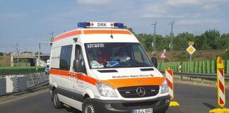 Jak zostać ratownikiem medycznym
