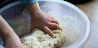 Jak zrobić masę solną?