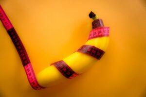 jak przestać jeść słodycze, jak przestać podjadać, podjadanie, słodycze, dieta, odchudzanie, jak schudnąć, jak jeść mniej słodyczy, jak schudnąć bez diety