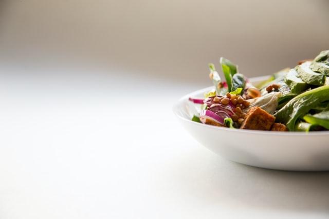 mity dietetyczne, odchudzanie, dieta, jak schudnąć