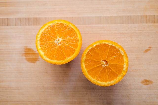 witamina c, witamina c na przeziębienie, suplementacja witaminą c, dieta, zdrowa dieta, źródła witaminy c