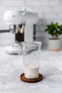 napoje roślinne, mleko roślinne, mleka roślinne, mleko sojowe, napój sojowy, mleko migdałowe, mleko kokosowe, mleko owsiane