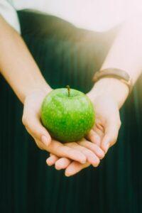 uzależnienie od jedzenia, dieta, odchudzanie, otyłość, nadwaga, podjadanie, jak schudnąć