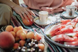 dieta w ciąży, ciąża, jakich produktów unikać w ciąży, jedzenie w ciąży, suplementacja w ciąży