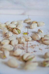 pistacje, czy pistacje są zdrowe, pistacje kalorie, ile kalorii mają pistacje, najzdrowsze orzechy, orzechy na diecie, pistacje na diecie