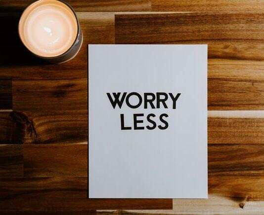 relaks, sposoby na relaks, sposoby na odpoczynek, sposoby na odstresowanie, stres, dieta, jak schudnąć, odchudzanie, postanowienia noworoczne