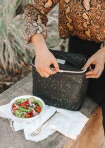 posiłki do pracy, lunchbox, lunchboxy do pracy, co jeść w pracy, zdrowe jedzenie, dieta, zdrowe posiłki do pracy, odchudzanie
