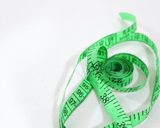 schudnąć, jak schudnąć, odchudzanie, nie mogę schudnąć, redukcja, dieta