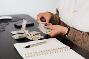 Kalkulator pożyczki gotówkowej