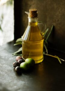 omega-3, kwasy omega-3, tłuszcze w diecie, ryby, suplementacja omega-3