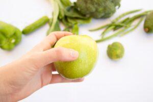 jabłka, superfoods, jak schudnąć, superfood, jabłka superfoods, zdrowa dieta, zdrowie, co jeść na diecie, odchudzanie, redukcja