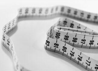 odchudzanie bez diety, jak schudnąć bez diety, redukcja, odchudzanie
