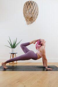 trening w domu, jak trenować w domu, trening na kwarantannie, odchudzanie w czasie pandemii, redukcja, dieta, odchudzanie