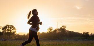 dieta, nie mogę schudnąć, błędy na diecie, błędy dietetyczne, jak schudnąć, jak schudnąć bez diety