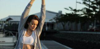 zdrowy styl życia, błędy w diecie, błędy w treningu, dieta, trening, zapotrzebowanie kaloryczne, nie chudnę