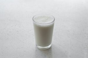 probiotyki, probiotyki, probiotyki suplementy, naturalne probiotyki