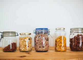 niezdrowe produkty, produkty light, produkty fit, produkty bio, zdrowe produkty, zdrowe jedzenie, zdrowe odżywianie, co jeść na diecie
