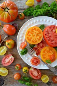 zdrowe nawyki, zdrowy styl życia, zdrowe odżywianie, jak zmienić nawyki, jak schudnąć, zdrowy jadłospis, białko, woda, strączki, orzechy, warzywa i owoce