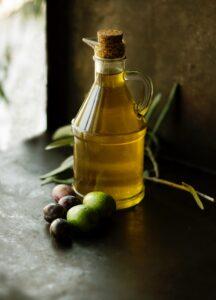 zdrowe produkty, wysokokaloryczne produkty, dietetyczne produkty, zdrowa dieta, odchudzanie, redukcja, zdrowe odżywianie