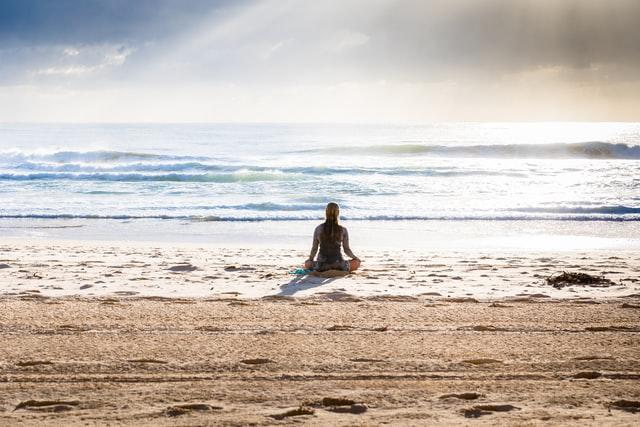stres, przewlekły stres, jak radzić sobie ze stresem, sposoby na odstresowanie