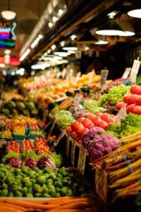 zdrowy jadłospis, planowanie zakupów, planowanie jadłospisów, zdrowa dieta, zdrowe odżywianie, posiłki na diecie, komponowanie posiłków na diecie, co jeść na diecie