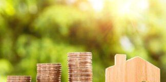 Ile wynosi oprocentowanie kredytu hipotecznego